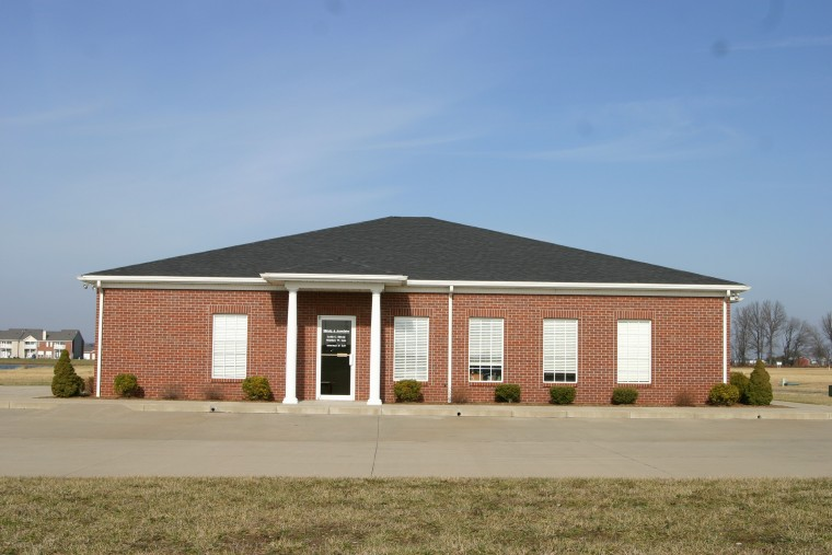 Shively and Associates